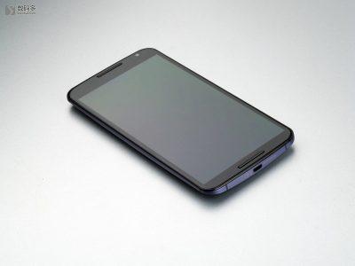 Google Nexus 6 智能手机 图集[Soomal]