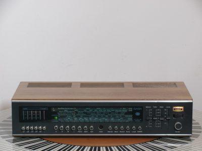 SABA HiFi Studio 8080 收音头
