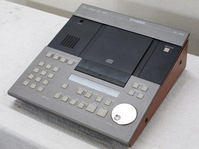 STUDER A730 CD播放机