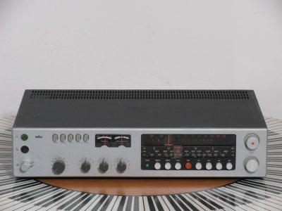 Braun CES1020 收音头