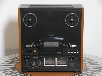 Wega B4610 开盘机