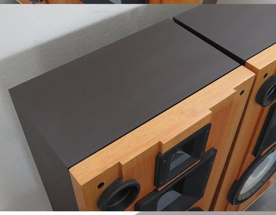 Electro-Voice STATUS60 书架音箱