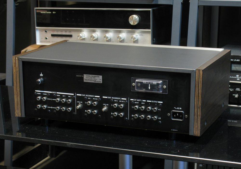 索尼 SONY TAE-5450 功率放大器