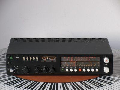 Braun CEV 510 收音头