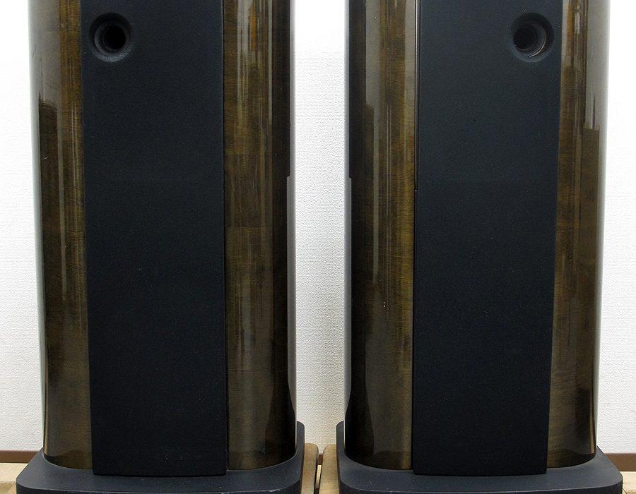 雅马哈 YAMAHA AST-S1 Limited+SPS-R1 落地音箱