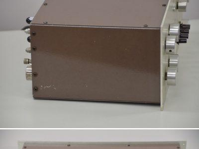 马兰士 Marantz Model 7 电子管前级放大器