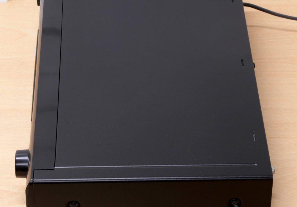 SONY ST-SE300 FM/MW/LW 数字调谐收音头
