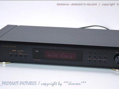 天龙 DENON TU-245 RDS AM/FM 数调收音头