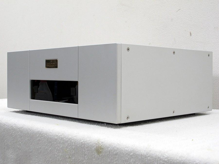 GOLDMUND MIMESIS 28ME 功率放大器