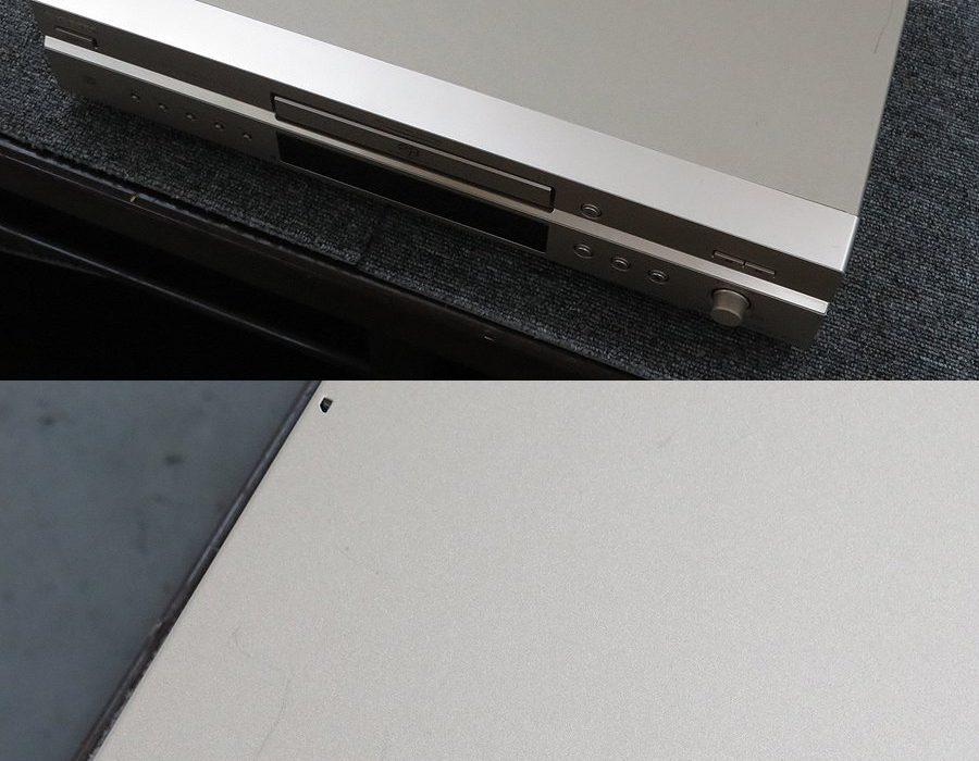 索尼 SONY SCD-XE600 CD播放机