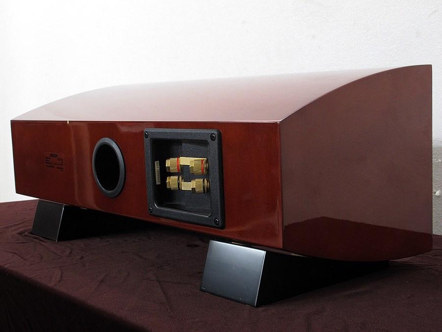 天龙 DENON SC-C77XG 中置音箱