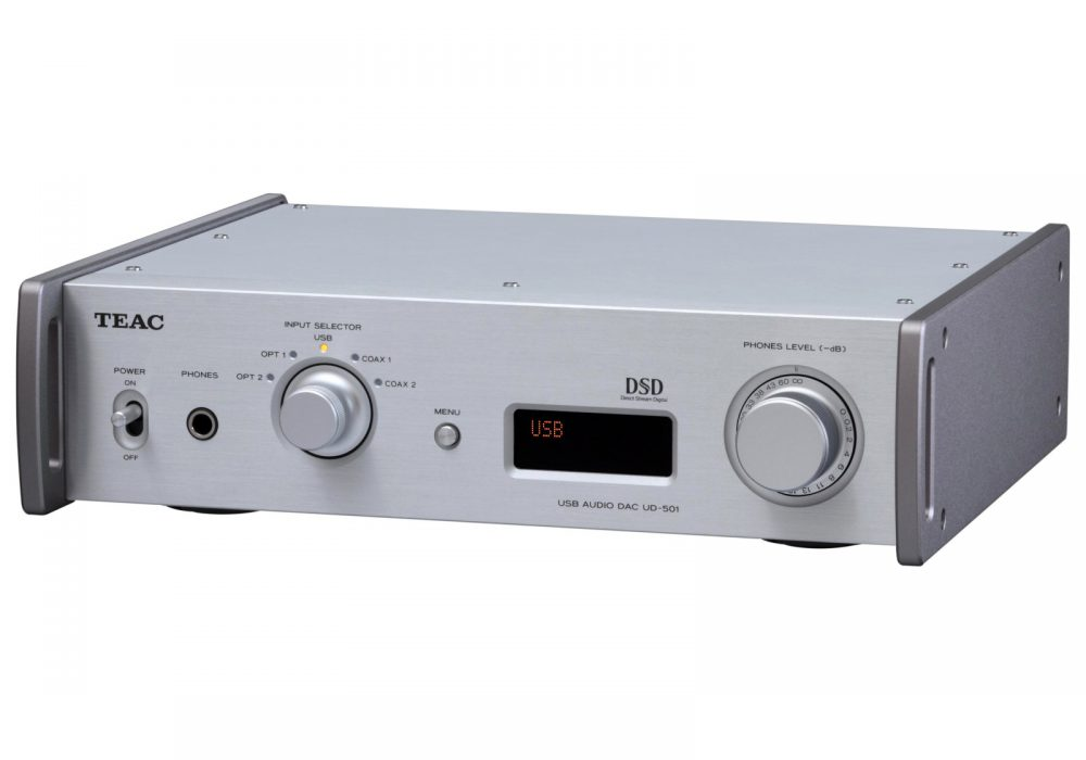 UD-501-S