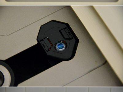 索尼 SONY 索尼 CDP-X5000 高级CD播放机