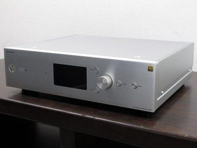 索尼 SONY HAP-Z1ES 硬盘播放机