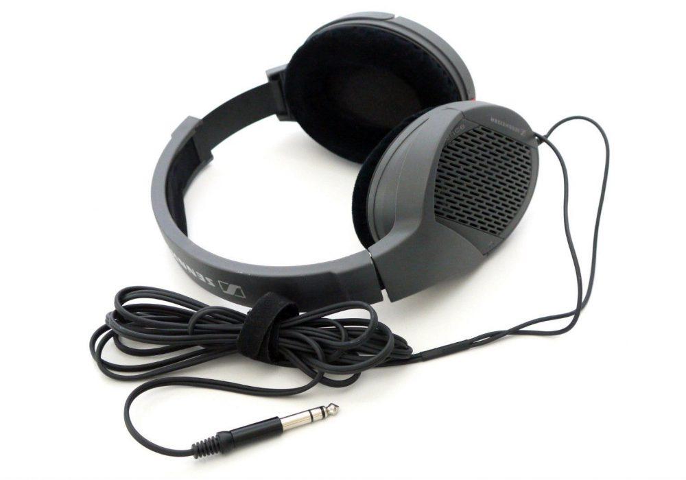 SENNHEISER HD 545 REFERENCE 高级头戴耳机