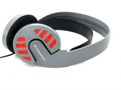 森海塞尔 SENNHEISER HD 320 头戴耳机