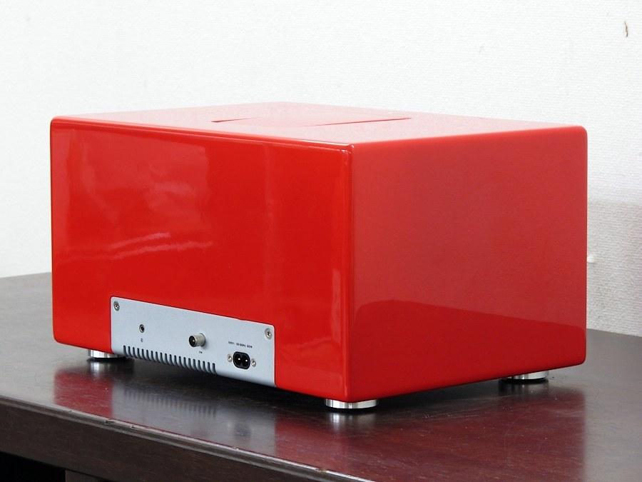 日内瓦之声 Geneva Sound System Model M 苹果音响