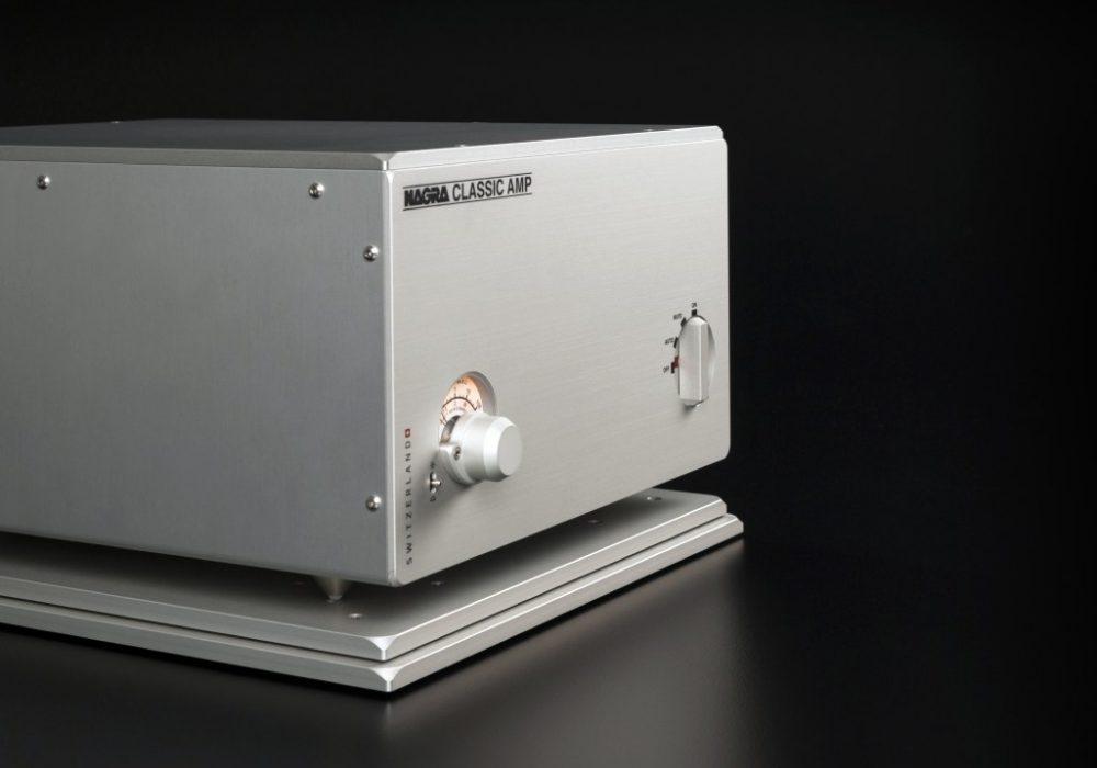 Nagra_Classic_Amp_FN_detail
