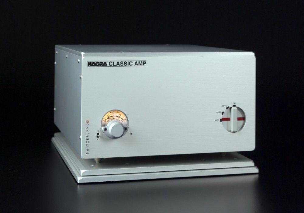 Nagra_Classic_Amp_FN_threequarter