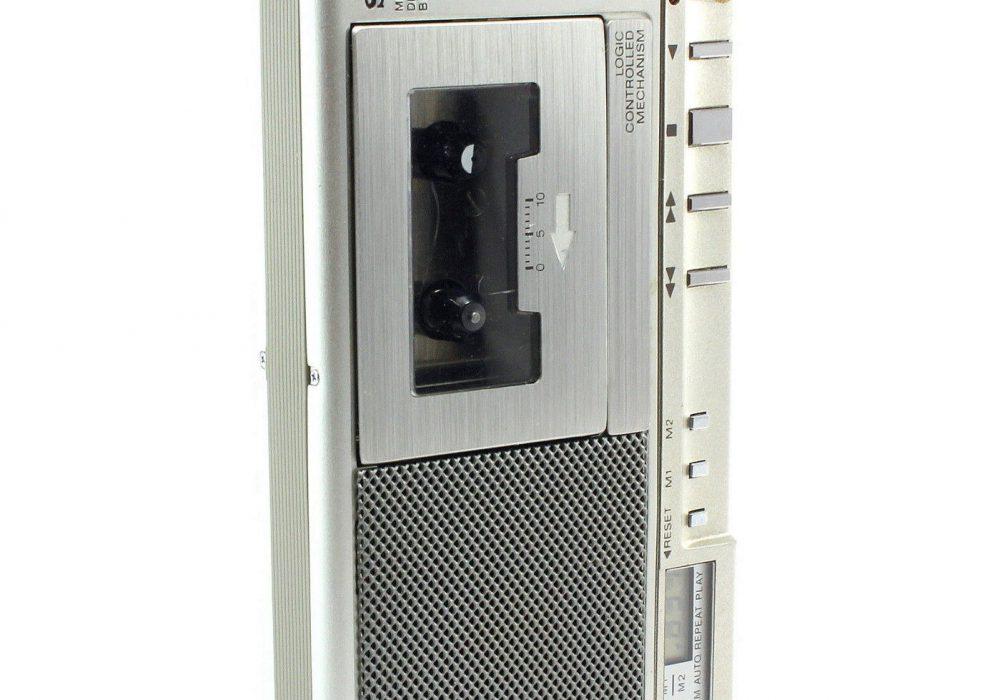 索尼 SONY BM-600 微型磁带录音机