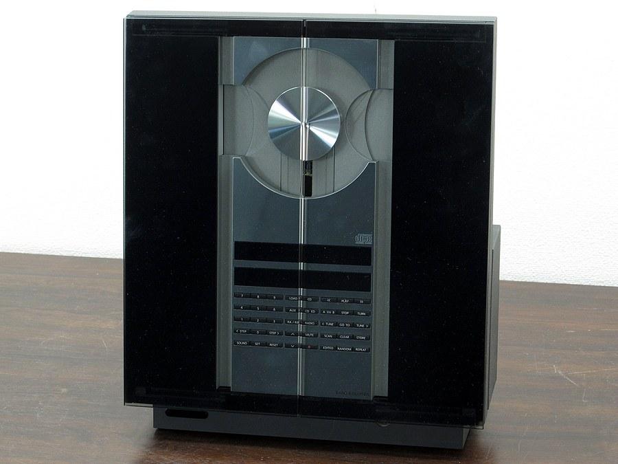 B&O BeoCenter 2300 CD播放主机