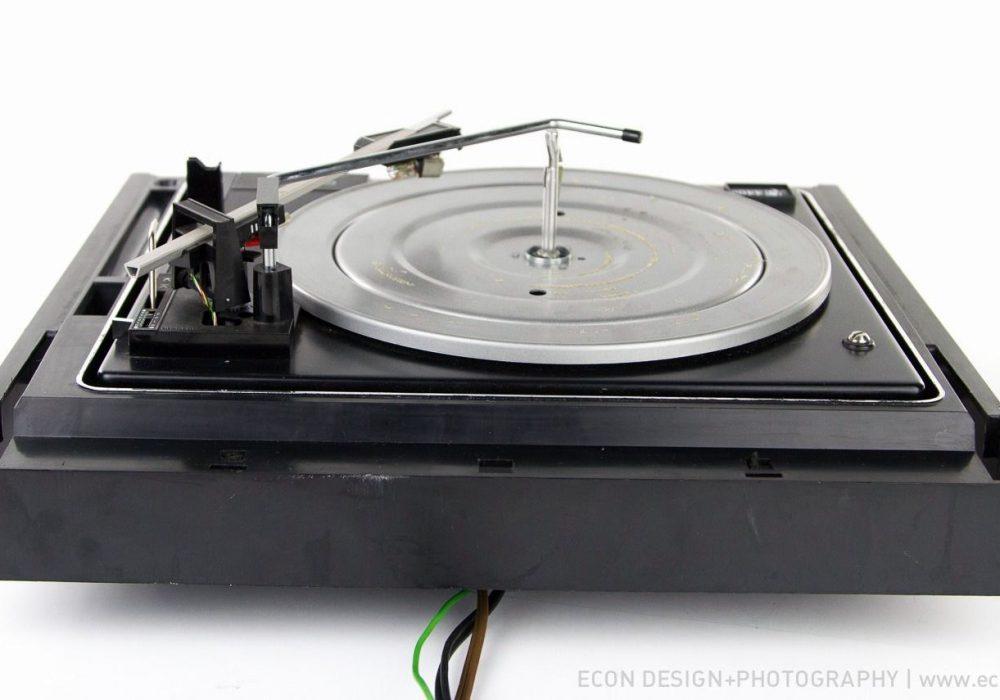 GARRARD 440M 黑胶唱机