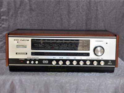 根德 GRUNDING RT-40M 多波段收音头