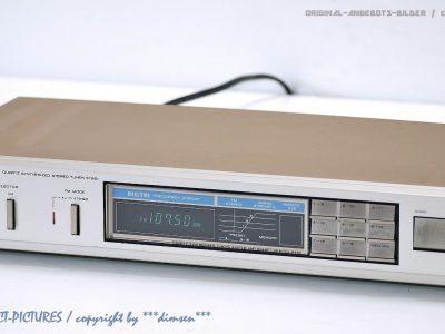 马兰士 MARANTZ ST-551 FM/AM 收音头