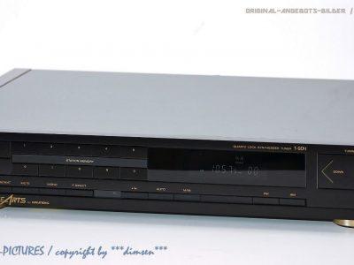 根德 GRUNDIG FineArts T-904 AM/FM 立体声收音头
