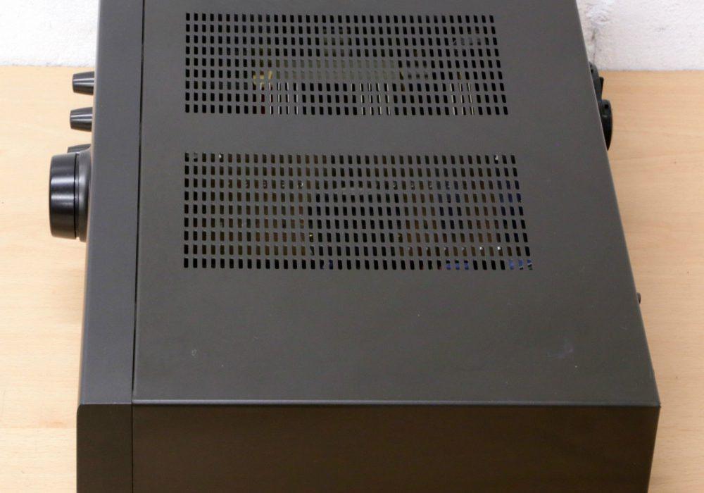 松下 Technics SU-V500 功率放大器