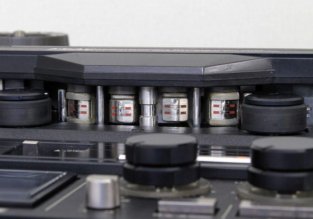 TEAC X-2000R 开盘机