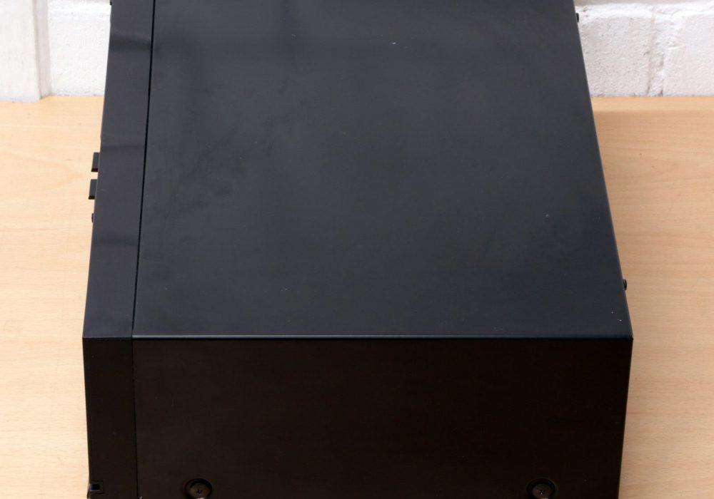松下 Technics RS-X933 双卡座
