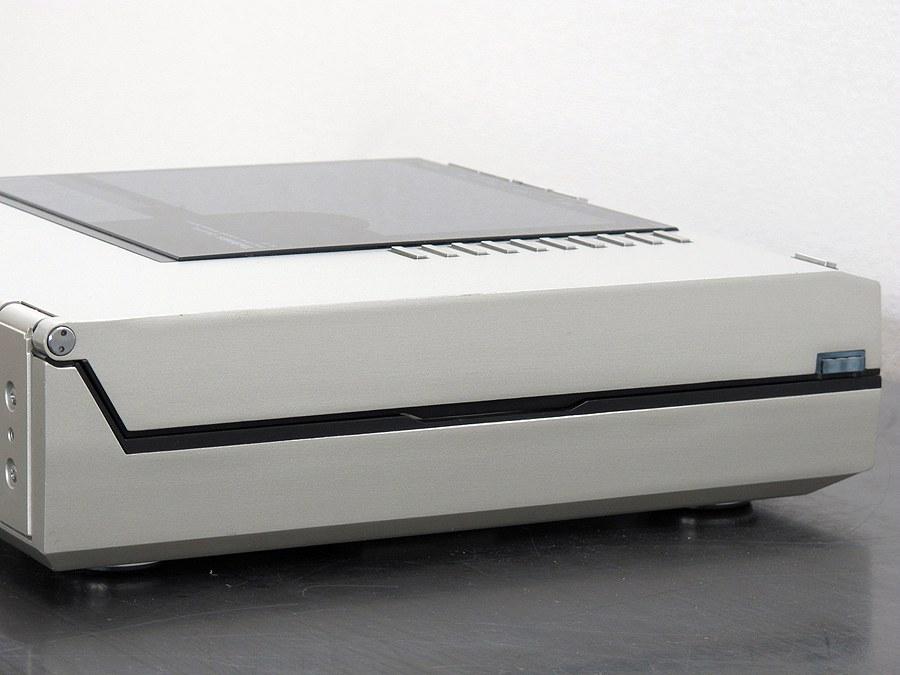 松下 Technics SL-15 黑胶唱机