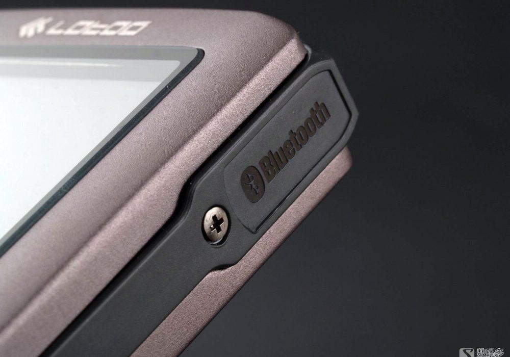 Lotoo 乐图 PAW 5000 便携式播放器 - 支持蓝牙输出