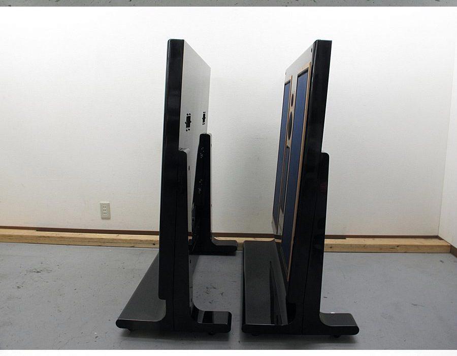松下 Technics SB-AFP10 高级平面音箱