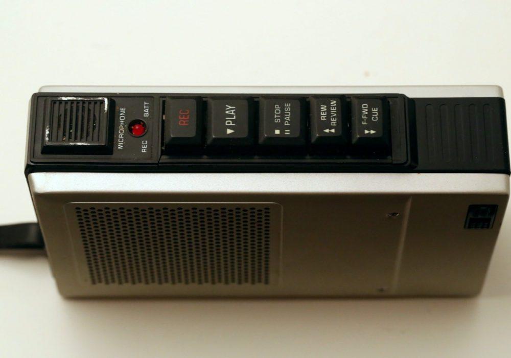 三洋 SANYO M1000 磁带录音机 随身听