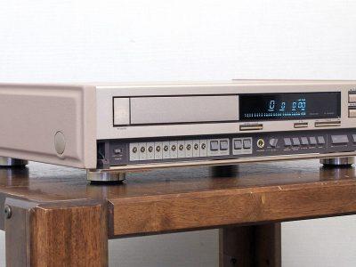 马兰士 Marantz CD-95 CD播放机