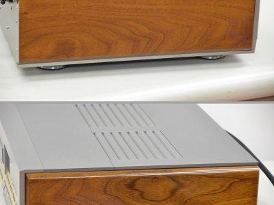 雅马哈 YAMAHA CDX-10000 高级CD播放机