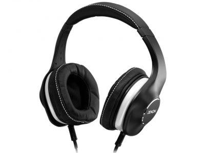 DENON AH-D600 头戴式耳机