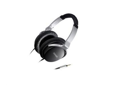 DENON AH-D1100 头戴式耳机