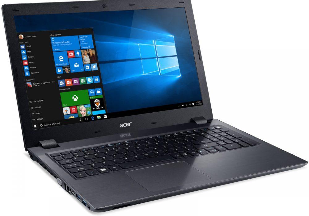 宏基 ACER Aspire V5-591G 笔记本电脑