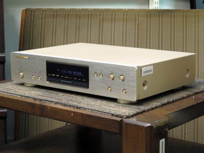 MARANTZ ST6000 FM/AM 收音头