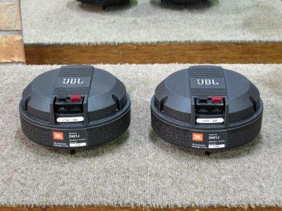 JBL 2451J