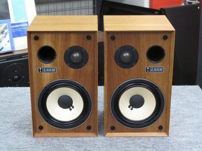 JBL L88M 音箱