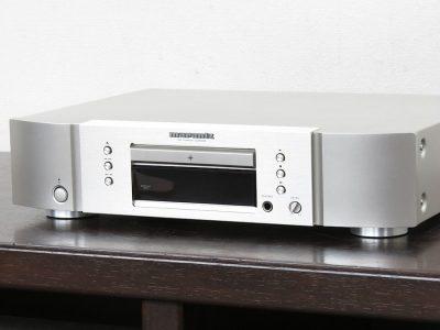 Marantz CD5005 CD播放机