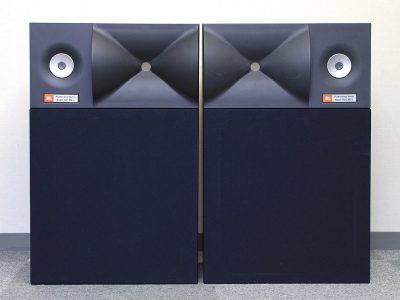 JBL 4425MkⅡ 2wayスタジオモニタースピーカー ペア