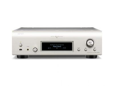 DENON DNP-2500NE 网络音频播放机