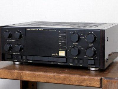 Marantz PM-74D 功率放大器