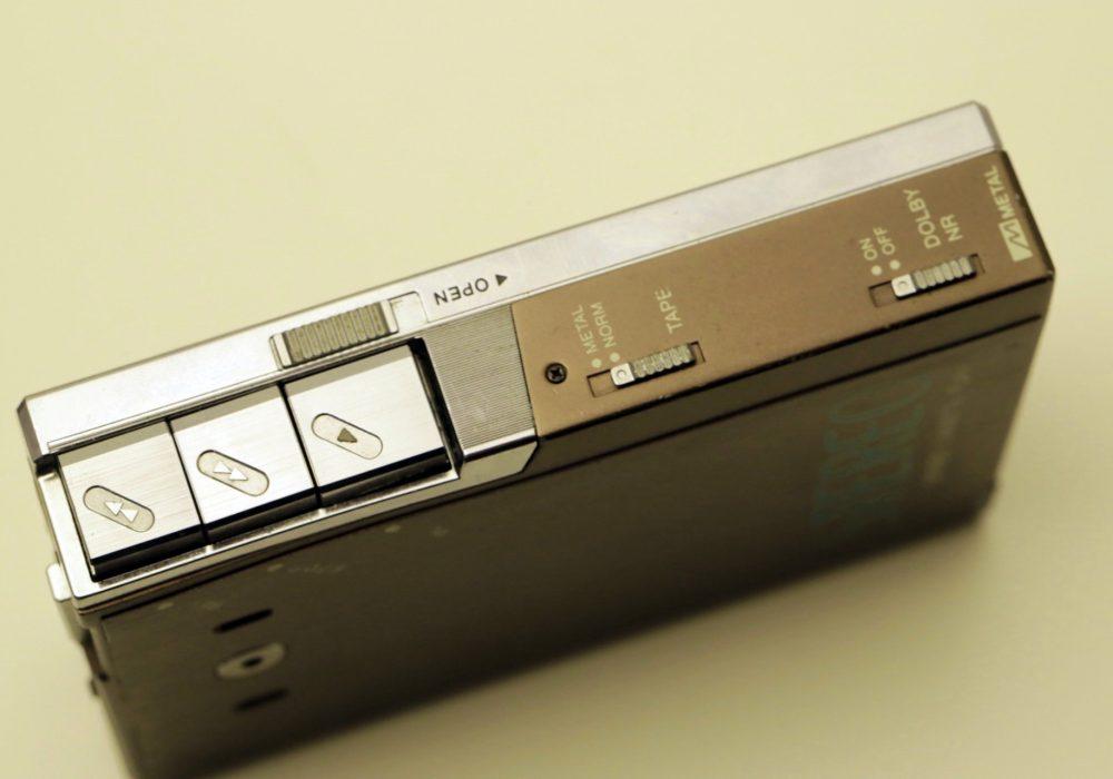 爱华 AIWA HS-P06 磁带随身听