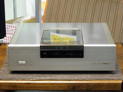 VICTOR XL-Z999 CD播放机